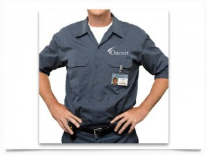 photo-Oncort-Uniform